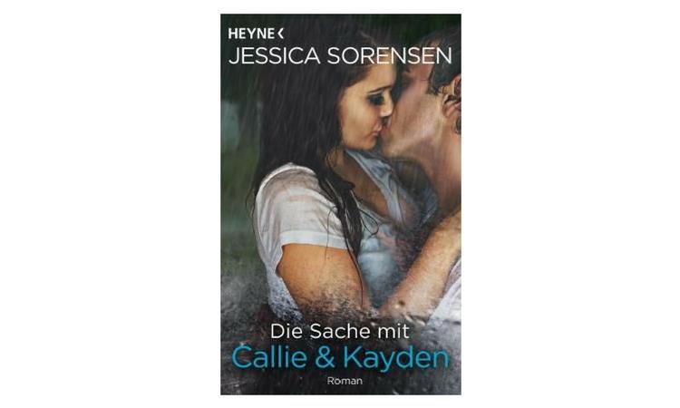 Die Sache mit Callie & Kayden