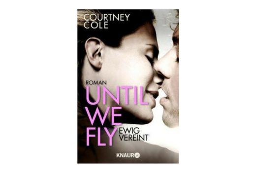 Until we fly